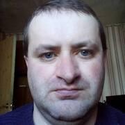 Артур 39 Минск