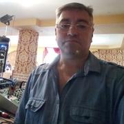 Александр 51 Воронеж