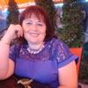Марінка, 42, г.Золотоноша