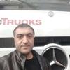 Арен, 42, г.Ереван