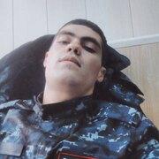 Керам Абазалиев, 23, г.Черкесск