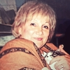Татьяна, 68, г.Кисловодск