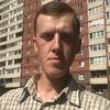 игорь, 28, г.Устюжна