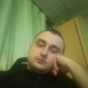 Дмитрий 22 Гродно