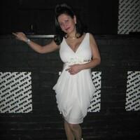 Elena Seregina, 46 лет, Телец, Малоярославец