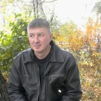Вадим, 43 года, Близнецы, Тула