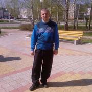 Сергей, 44, г.Новочебоксарск