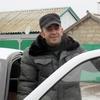Сергей, 47, г.Пугачев