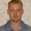 Рома, 34, г.Магнитогорск