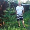 Алексей, 44, г.Тутаев