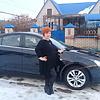 larisa, 54, Aleksandrovskoe
