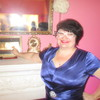 Елена, 55, г.Алексеевская