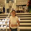 Svetlana, 33, г.Болонья