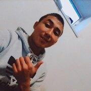 Рустам, 21, г.Варна