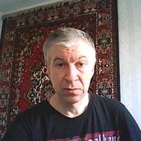 ЛЕВ, 58 лет, Телец, Сызрань