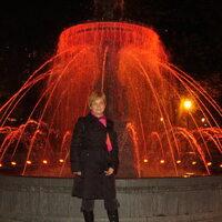 Анисия, 53 года, Козерог, Нижний Новгород