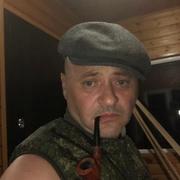 алексей 40 лет (Водолей) Вольск