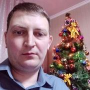 Денис 34 Петропавловск