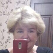 Зинаида, 57, г.Полоцк