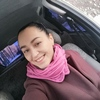 Лилия, 32, г.Нижний Тагил