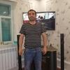 Виталик, 42, г.Георгиевск
