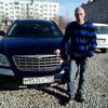 Вячеслав, 41, г.Гатчина