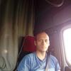 andrey, 39, Blagoveshchensk