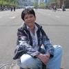 Александра, 53, г.Подольск
