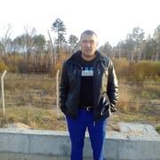 Амирхан Даудов 30 Ставрополь