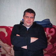 Начать знакомство с пользователем евгений 33 года (Козерог) в Калининграде (Кенигсберге)