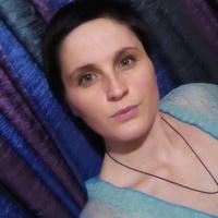 Александра, 28 лет, Близнецы, Киев