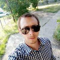 Сергей, 25 лет, Стрелец, Ульяновск