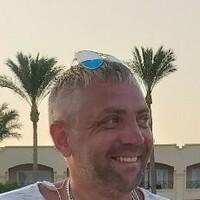 Тарас, 38 років, Козеріг, Львів