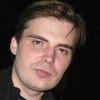 Igor Hirolog, 41, Kropyvnytskyi