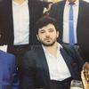 kamil, 25, г.Баку