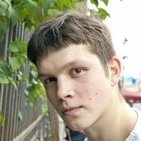 Александр, 30 лет, Рак, Санкт-Петербург