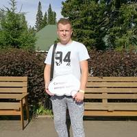 Денис, 28 лет, Овен, Прокопьевск