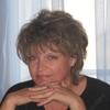 Tatyana, 61, Pervouralsk