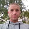 Аркадий, 30, г.Нижний Тагил
