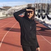 Инесса, 28, г.Уральск