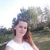 Ольга, 29, г.Ковров
