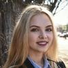 Екатерина, 19, г.Могилёв