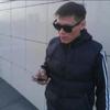 Azamat, 28, г.Астана