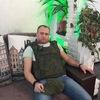 Андрей, 30, г.Гродно