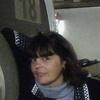 Ирина, 47, г.Орск