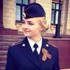 Дарья, 23, г.Красноярск