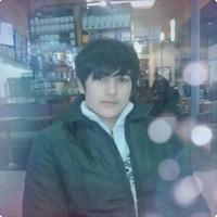Shohzod Aminov, 27 лет, Телец, Санкт-Петербург