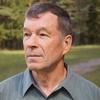 николаи, 64, г.Калуга