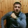Аюб, 31, г.Ханты-Мансийск