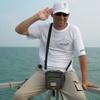 Sergey, 43, г.Сочи